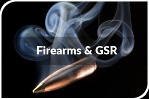 firearm forensic gsr
