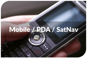 mobile telephone forensics